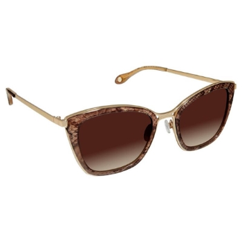 FYSH UK Collection FYSH 2025 Sunglasses
